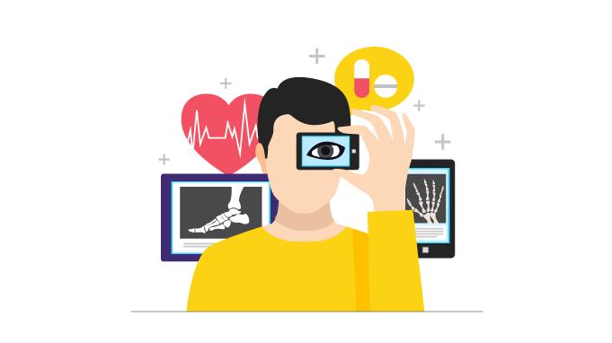 digital-healthcare-importance-