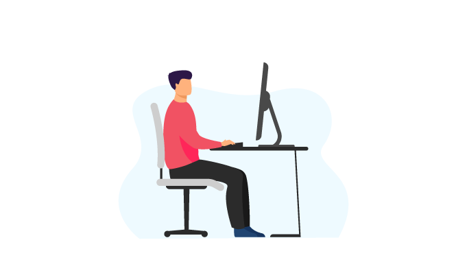 Improving-Office-Ergonomics