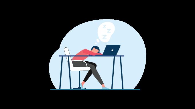 Sedentary-jobs