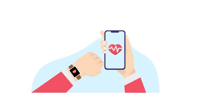 what-is-digital-health