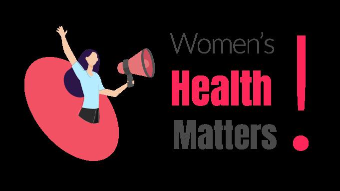 women-s-health-week-02