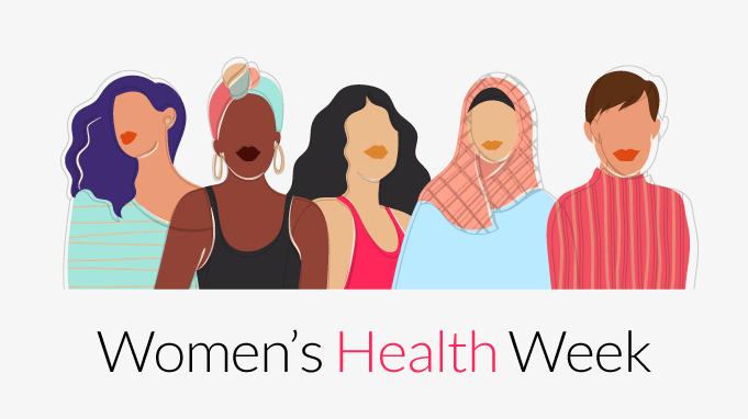 womens-health-week-1