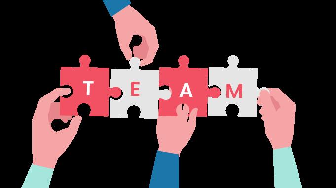 1.It-encourages-discipline-and-team-bonding.