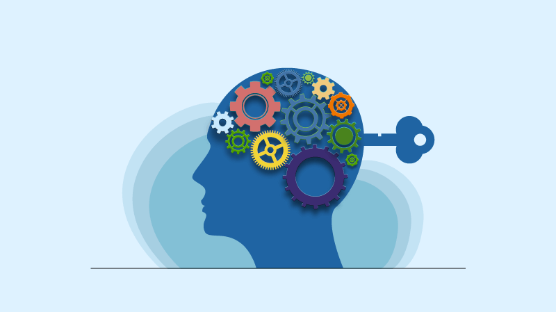 11 Cognitive Behavioral Therapy Techniques For Employees At Work