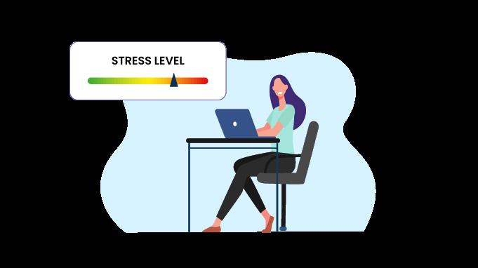 3.-Workplace-Stress