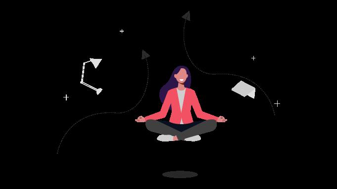 6.Helps-in-De-stressing-from-Work