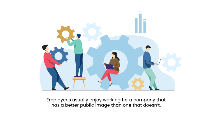 Greater-Employee-Engagement