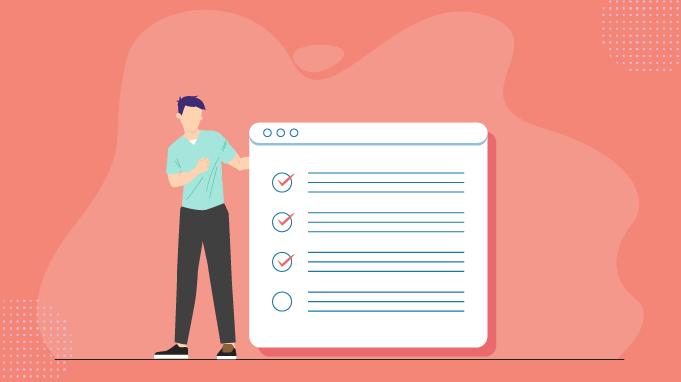 How-To-Plan-An-Employee-Wellness-journalling