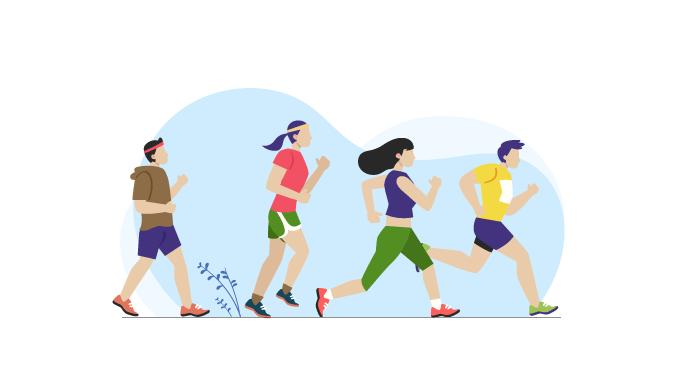 Marathons-and-Walkathons--1-
