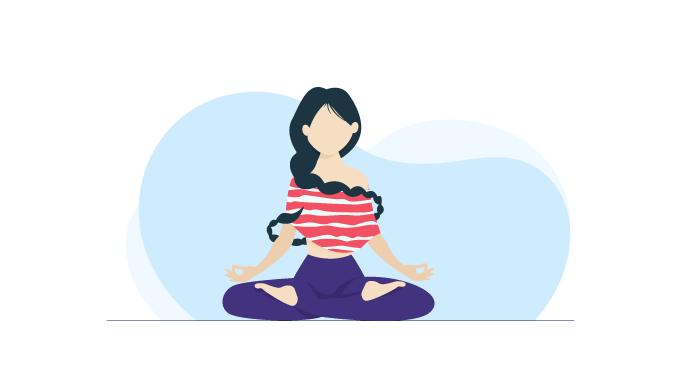 Mindfulness-Guided-Meditation-1