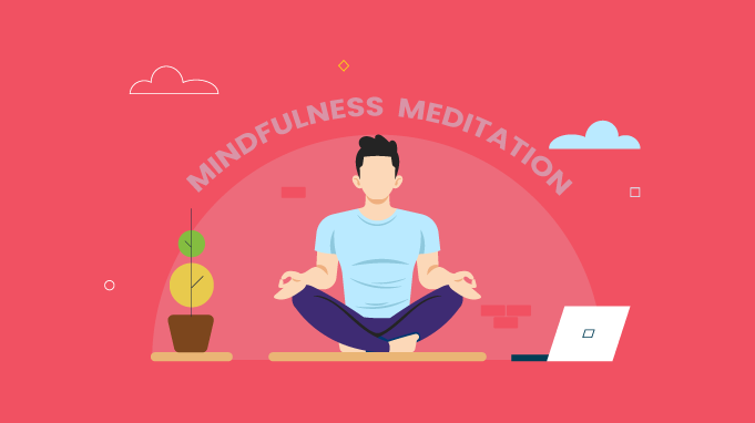 What is Mindfulness Meditation: How Can It Help Your Employees?