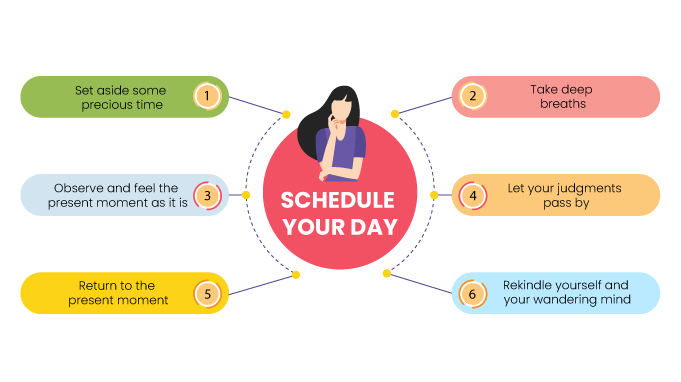 Mindfulness-Meditation-Why-To-Practice-At-Work.day