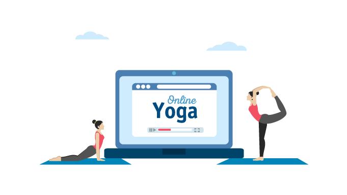 Onsite-and-Virtual-Yoga