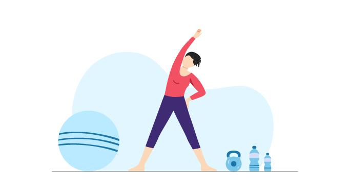Promoting-Regular-Exercise