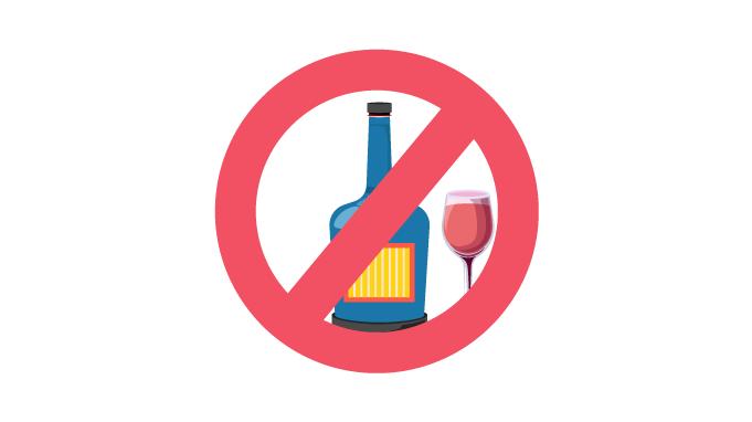 Reducing-Alcohol-Consumption