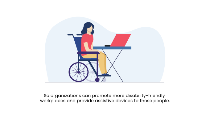 Special-arrangements-for-People-with-disabilities