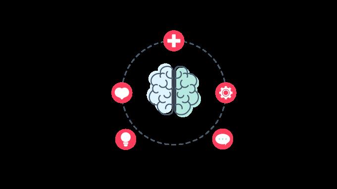 _cognitive-distortion-better-Mental-Health