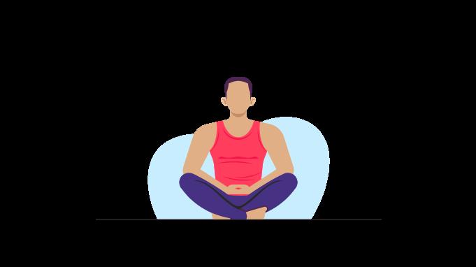 _Quotes-on-Mindfulness-Meditation-