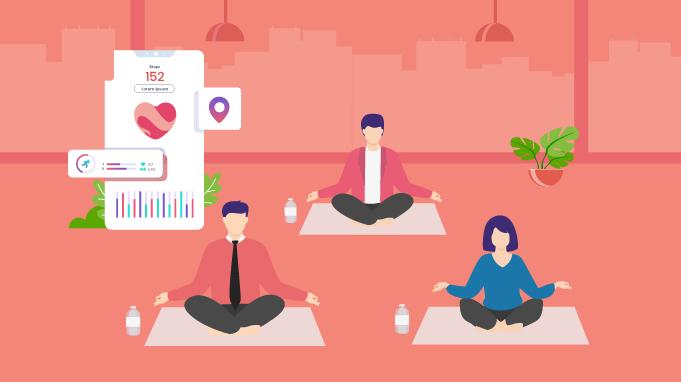 importance-workplace-1.wellness-1