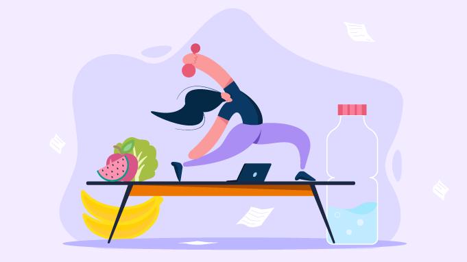 office-fitness-challenge-.1