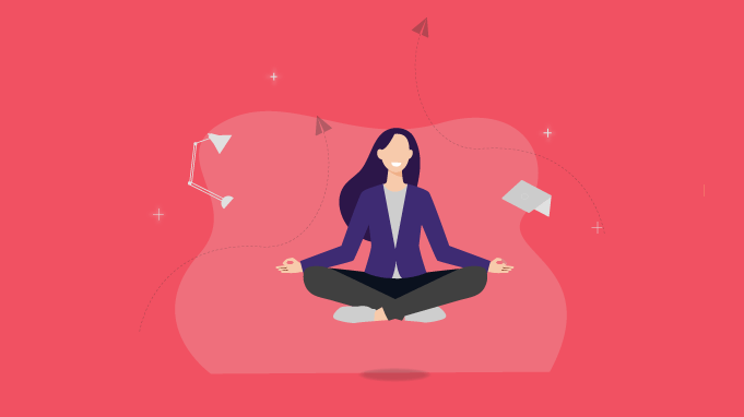 21 Ideas For Positive Thinking At Work