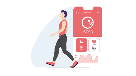 wellness-campaign-ideas-virtual-1walkathon