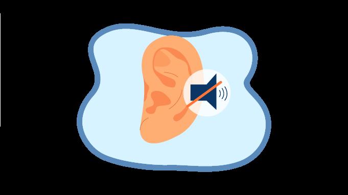 Hearing-Concerns
