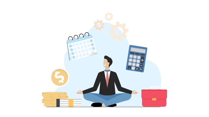 How-does-yoga-make-you-happier-at-work-