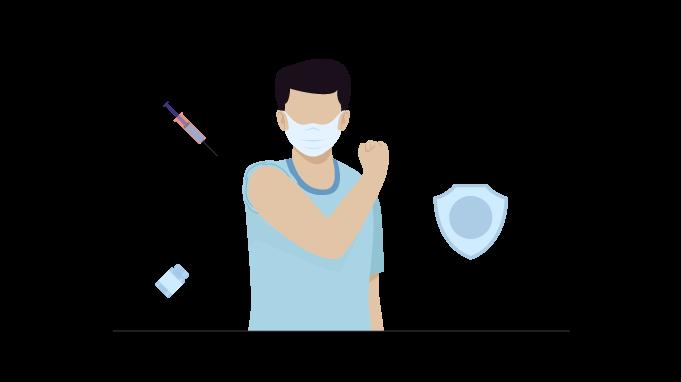 Vaccine-confidence