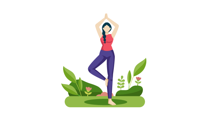 Ways-to-include-Yoga-in-your-regular-Work-Routine