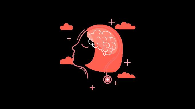 _Mental-Health-Benefits