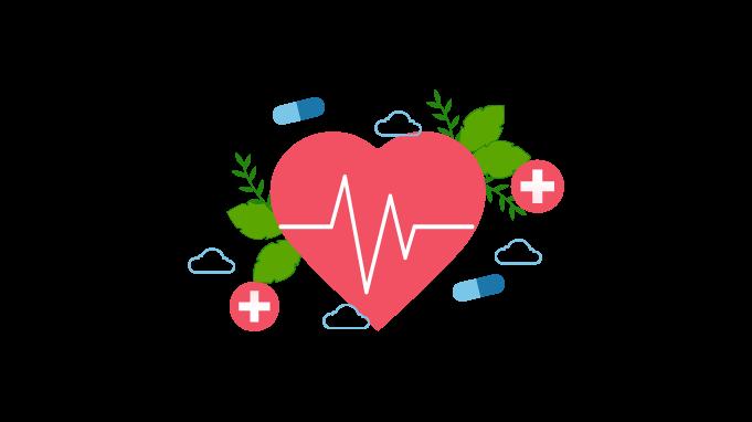 _Preventive-Healthcare