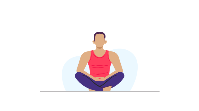 _Quotes-on-Mindfulness-Meditation--