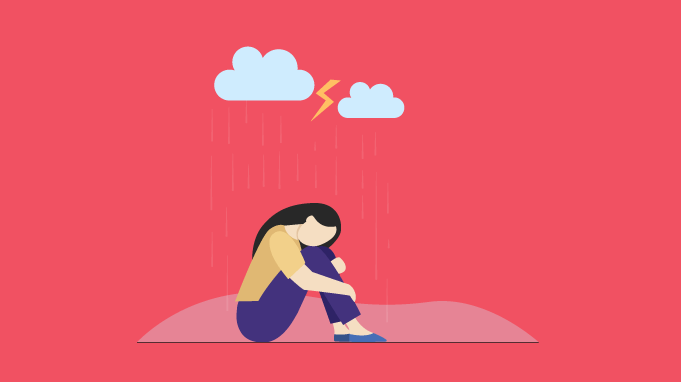 12 Best Ideas For Overcoming Depression At Work