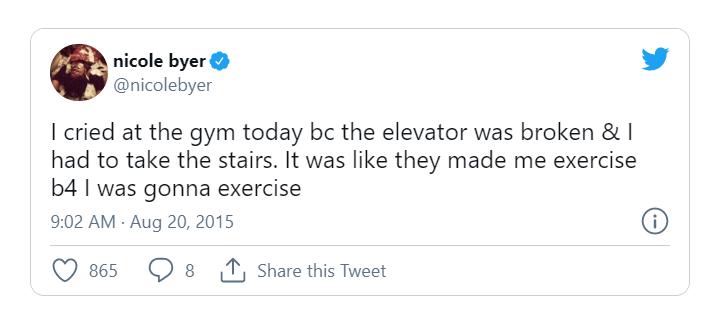 fitness-goals-02