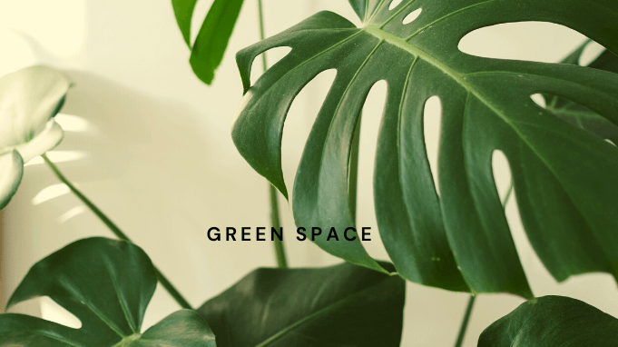 green-space--1-