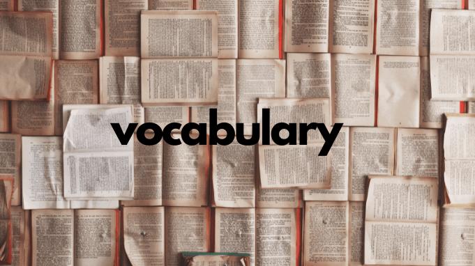 hy--vocabulary-
