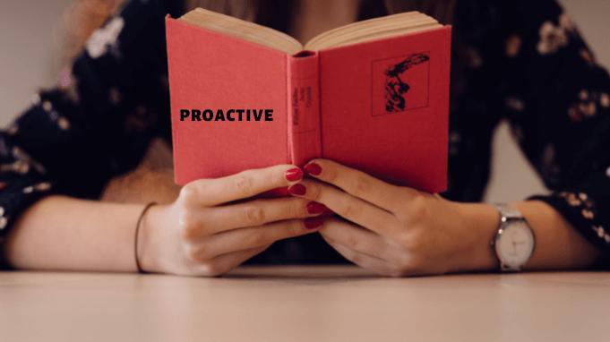 hy--Proactive-