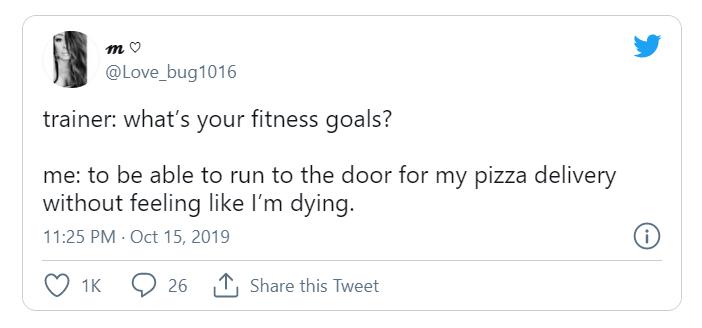 smart-fitness-goals-02