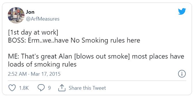 smoke-cessation-programs-04