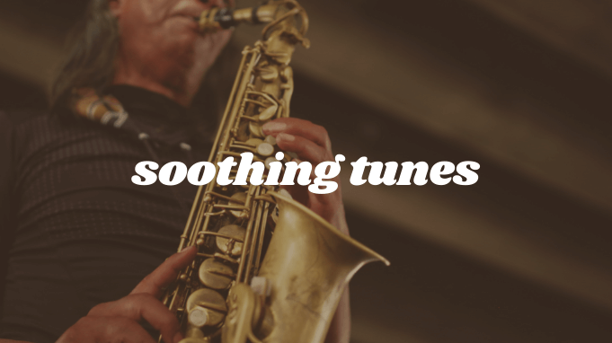 soothing-tunes--1-