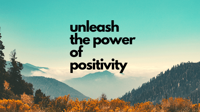 unlease-the-power-of-positivity-quotes-1-