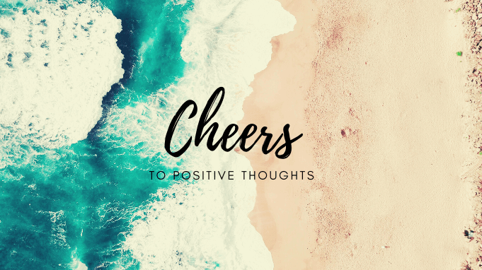 unlease-the-power-of-positivity-quotes-2---1---1-