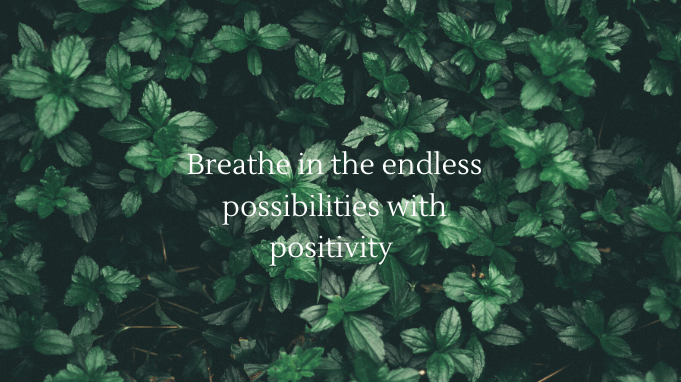 unlease-the-power-of-positivity-quotes-5---1-