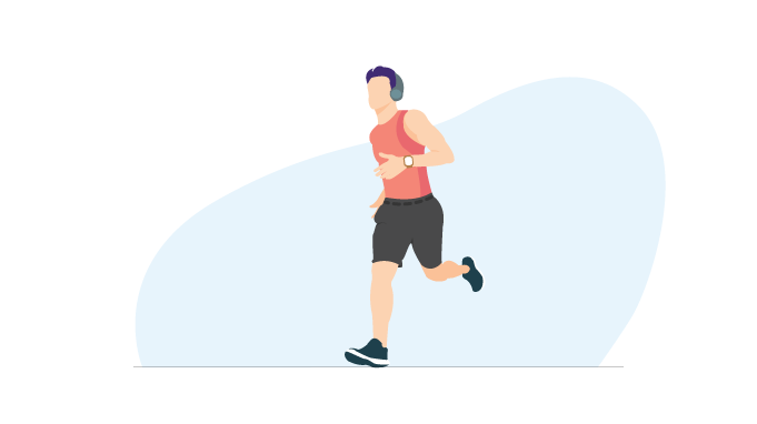 virtual-marathon