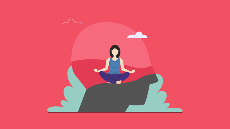 76 Calming Quotes For Wellness And Well-being At Work