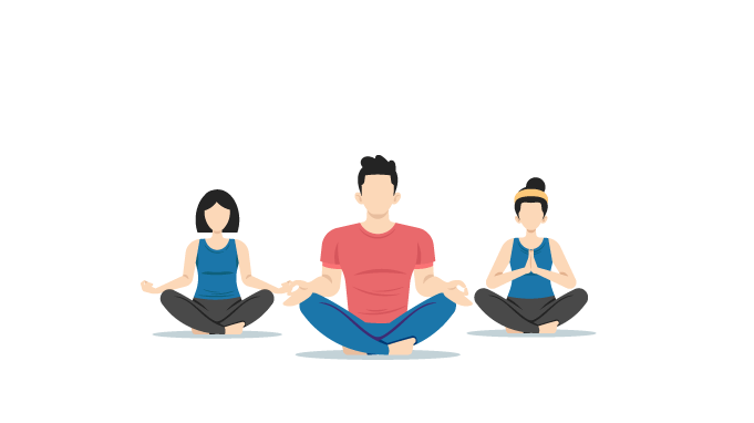 Implement-Wellness-Programs