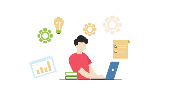 Introduce-Corporate-Virtual-Wellness-Activities-Digitally