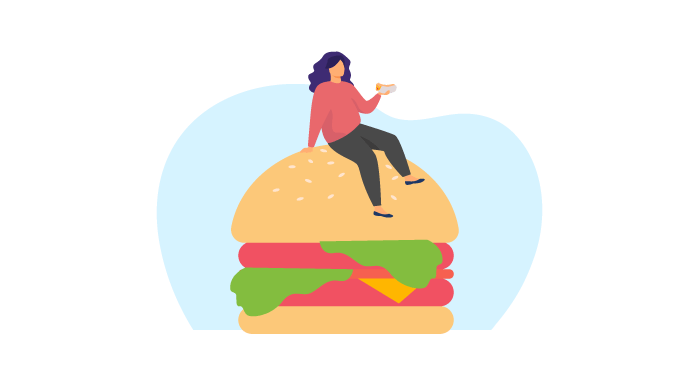 Poor-Eating-Habits