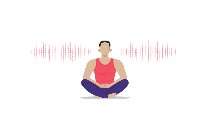Sound---Healing